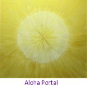 aloha-elohim.jpg