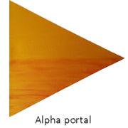 alpha-asended-master-portal.jpg