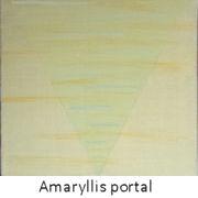 amaryllis-ascended-master.jpg