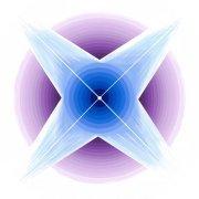 ascended-master-sanat-kumara-72.jpg