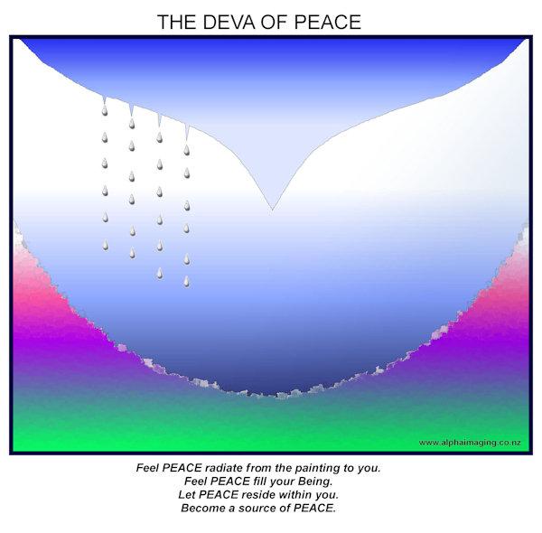 deva-of-peace-portal-600.jpg