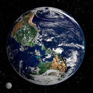 earthand-moon.jpg