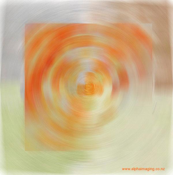 ganesh-portal.jpg