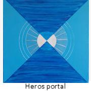 Heros Ascended Master Portal