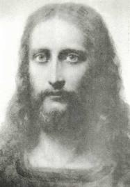 Kuthumi Ascended Master Portrait
