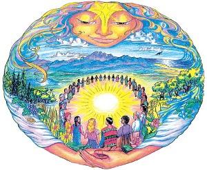 mother-earth-humanity.jpg