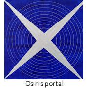 Osiris, Ascended Master Portal