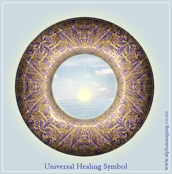 universal-healing-portal.jpg